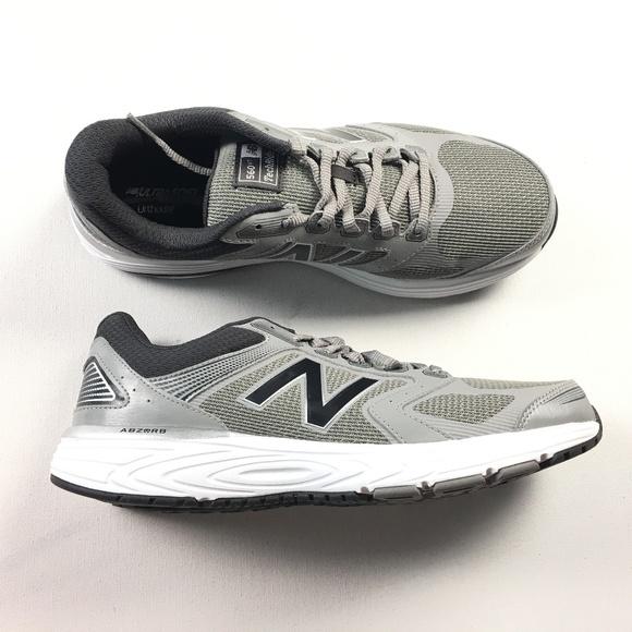 Running Sneakers Shoes   Poshmark